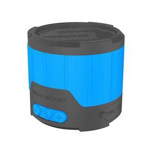 SCOSCHE boomBOTTLE™ mini Weatherproof Wireless Speaker Sale Price: $24.88 (50% Off) http://zpr.io/P42dZ  #Boats #Boating #Deals