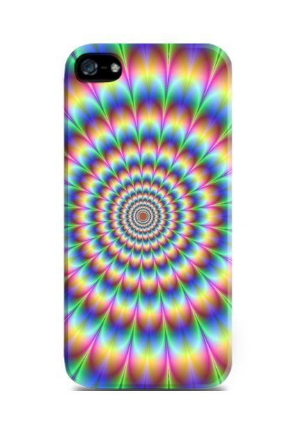 Casing IPhone by teoPrasetya Online Store. This Trippy case made from good material, it has a optical illusion pattern. This cool stuff also available for iPhone 4/4s, 5c, Samsung Galaxy Note 2, 3, Samsung Galaxy S3, S4, S5, Samsung Galaxy Grand, Redmi Xiaomi. http://www.zocko.com/z/JFqjg