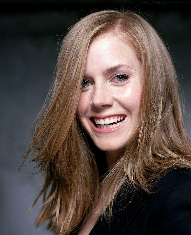 Celebrity Headshots - Art of Headshots Photography
