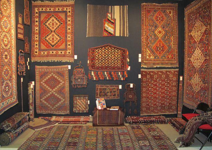 124 best rugs showroom images on Pinterest | Showroom ...