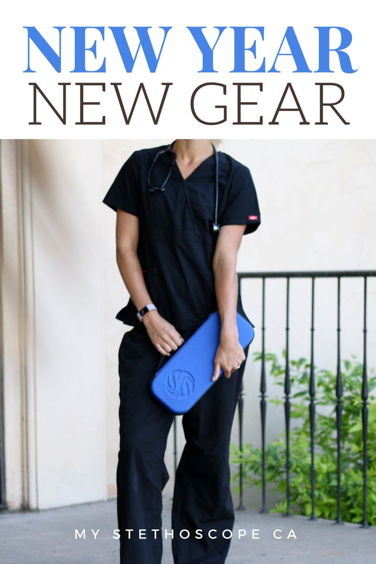 Protective stethoscope cases keep your beautiful new Littmann safe from harm. Isn't it time to take better care of your belongings?  #medschool #stethoscope #canada #medicalstudent #doctor #nurse #facultyofmedicine #canadian