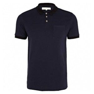 Wholesale Mens clothing: Designer Clothing Distributors For Men