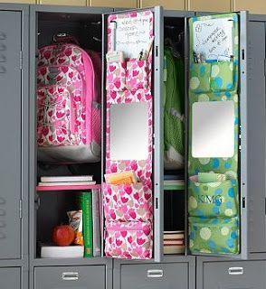 52 best school lockers images on pinterest