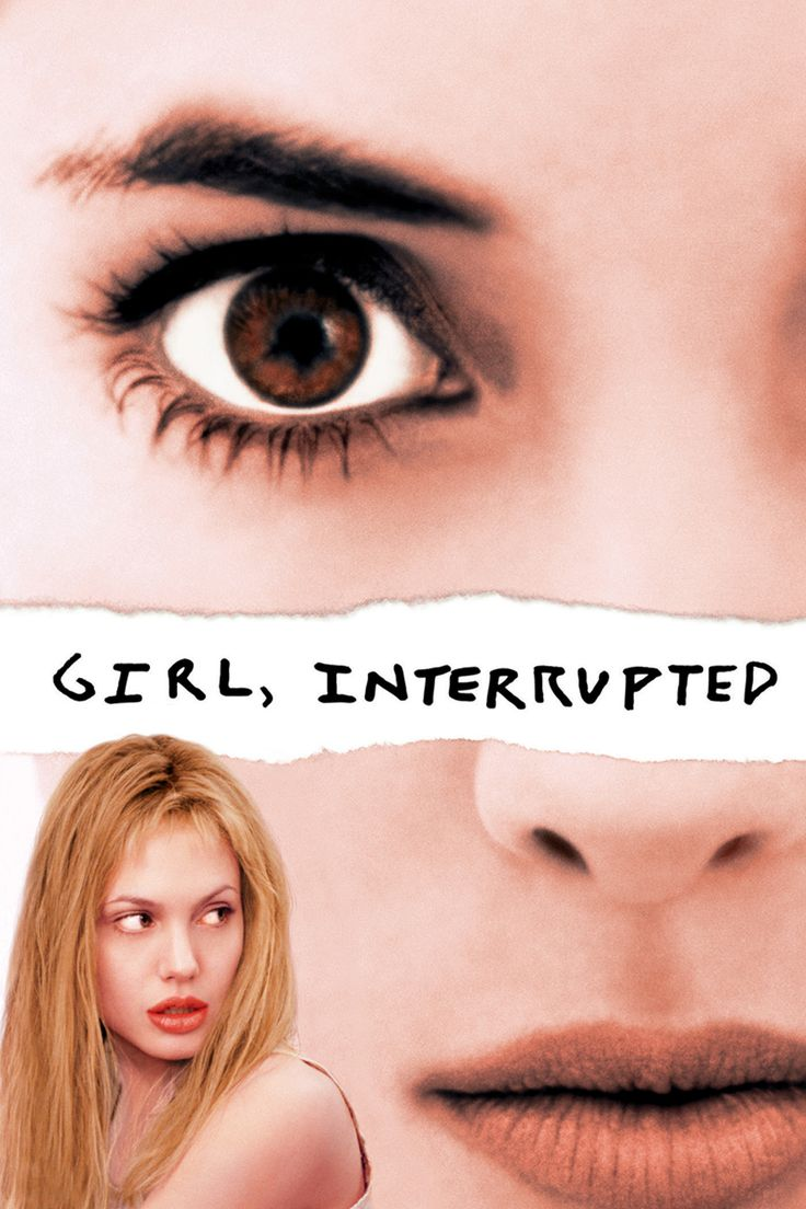 girl interrupted | Girl, Interrupted + Reform School Girls | Double Feature