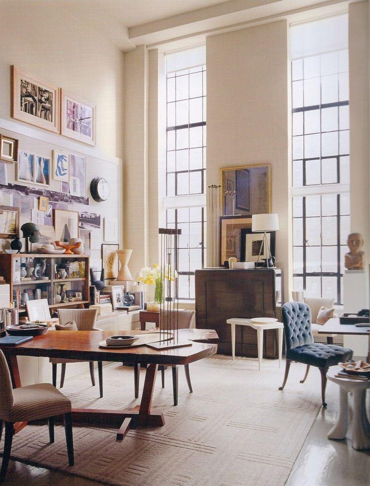 Apartment Vintage Decorating Ideas 93 best mood inspiration: vintage images on pinterest   home, room
