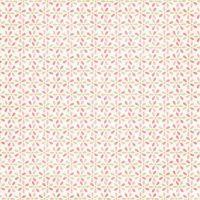 Цветочная скрап бумага детская для девочки. Обсуждение на LiveInternet - Российский Сервис Онлайн-Дневников