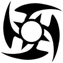 Картинки по запросу японский дракон