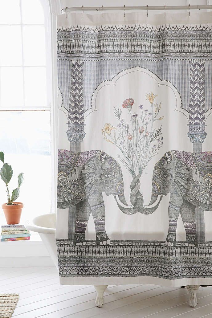 1000 Ideas About Elephant Home Decor On Pinterest