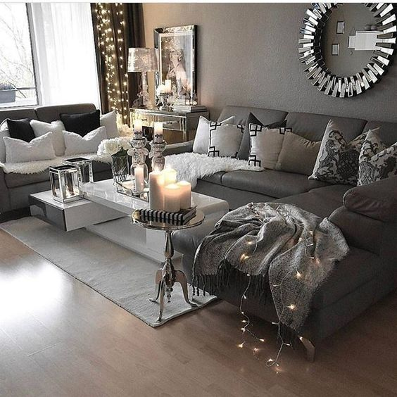 Home Decor Inspiration Sur Instagram Black And White: Best 20+ Comfortable Living Rooms Ideas On Pinterest
