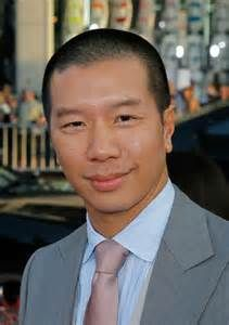 Reggie Lee is a Filipino-American stage, film, and television actor. He played the role of Lance Nguyen, a racer, gang member and Tran's cousin in The Fast and the Furious (2001) film. He also played William Kim on the show Prison Break, and also appeared as Tai Huang in Pirates of the Caribbean: At World's End, Ross, a police officer in The Dark Knight Rises.