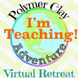 Exiting News: I'm (Anke Humpert) teaching at an awesome new online event! It's all inclusive, features loads of classes, talented teachers, great activities, and lots of fun! It will go on sale October 11, 2015! Want to MOre info here: http://bit.ly/PCA16contest1