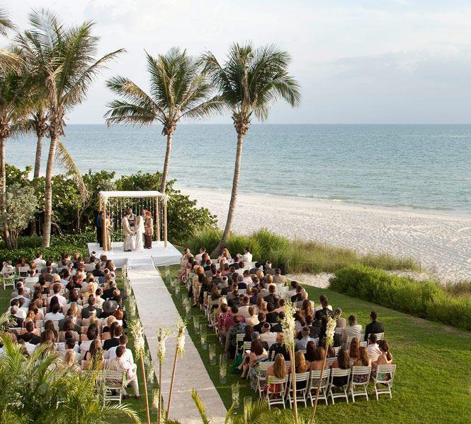 LaPlaya Beach & Golf Resort Naples, Florida Florida