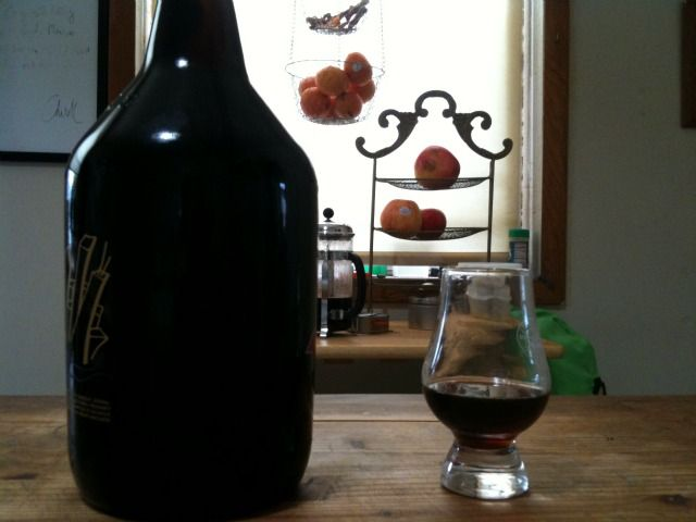 Making coffee liquor at home. | Homesteading & Farming | Pinterest
