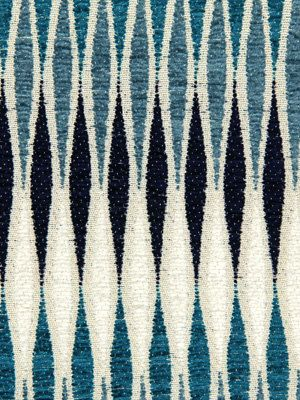 Best Upholstery Fabric Images On Pinterest Upholstery - Designer upholstery fabric teal