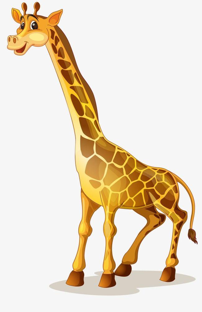 Jirafa Pintado A Mano De Jirafa Cute Giraffe Pintado Png Y Vector Para Descargar Gratis Pngtree Jirafa De Peluche Png Pintar