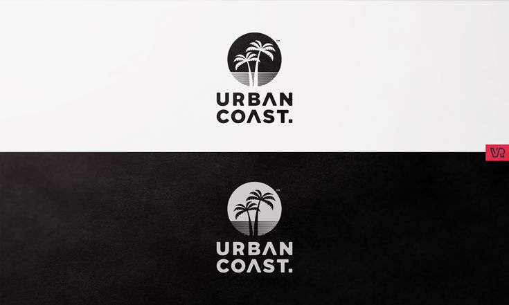 Simple logo for new fitness company Conservative, Elegant Logo Design by vadim reko