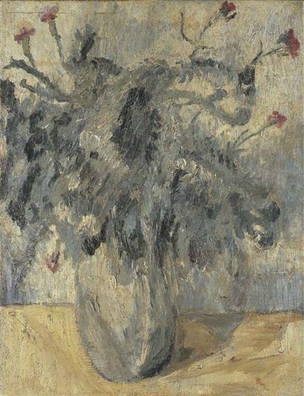 Giorgio Morandi (1890-1964) ●彡