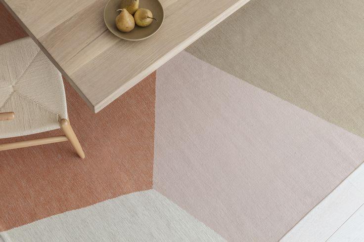 Origami | Armadillo & Co