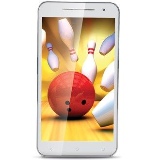 Buy #Tablet, #Mobiles & Tablets, #Iball, iBall Tab Slide Cuddle A4 7 @ luluwebstore.in for Rs.9,299/- only
