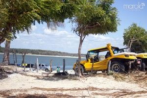 Passeio de 3 praias no litoral leste do Ceará: Morro Branco, Praia das Fontes e Canoa Quebrada.  www.marolacomcarambola.com.br/morro-branco-praia-das-fontes-canoa-quebrada