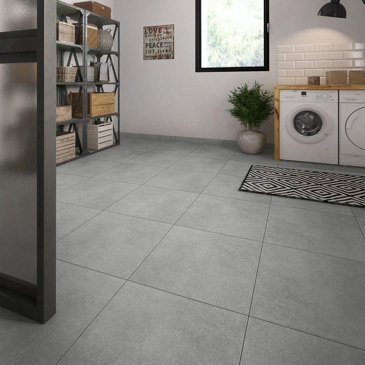 25 best ideas about carrelage sol on pinterest texture for Carrelage paris 15