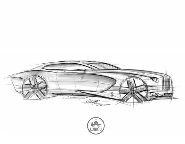 #wikov#vision#intuos#sketch#photoshop#automotive#transportation#cardesign#transportdesign#transportationdesign#design#art#artwork#doodles#doodle#sketching#wacom#sketchbook#cz#czech#instadraw#instaart#draw#drawing#scribble#designsketch