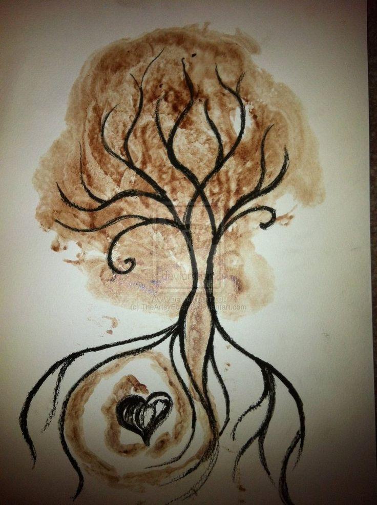 placenta art - Google Search