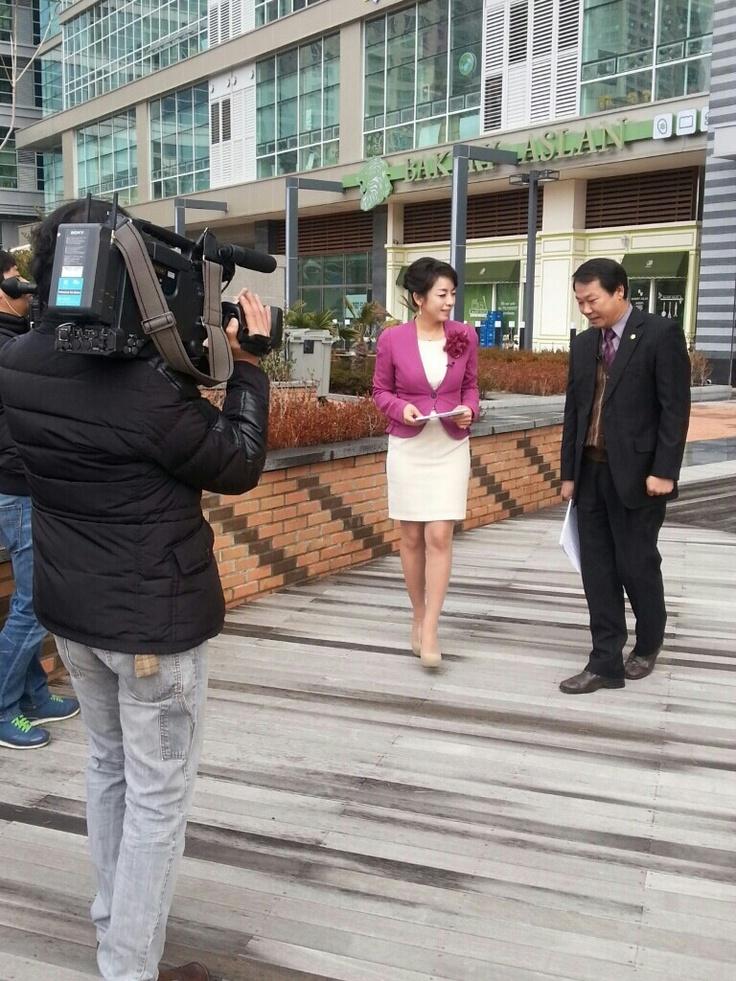 파워인터뷰 2012.12.29 깜인 메이드 배기철 대표