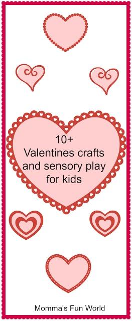 valentine's day quiz easy