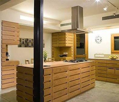 You'd like this one by infodapur #homedesign #contratahotel (o) http://ift.tt/1QAU37P #kitchendesign #decor #homedecor #designdapur #desaindapur #dapur #design #kitchenaid #infodapur #industrial #pinterest #desainrumah #rumahminimalis #minimalist #wood #wooddecor #kitchendecor #rumahmodern #modern