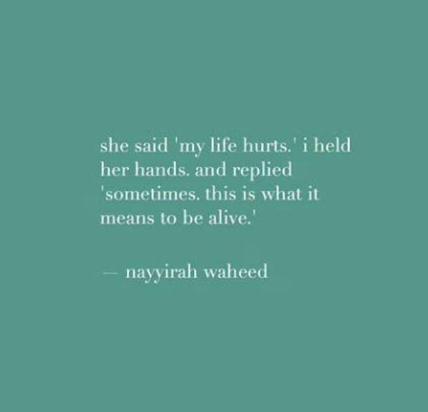 Life Hurts Quotes: 17 Best Ideas About Poems About Life On Pinterest
