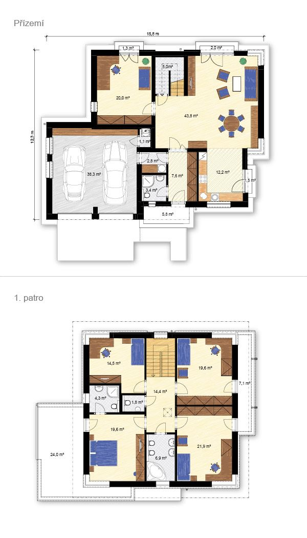 7 Best Home Decor Images On Pinterest Bedroom Ideas, Arquitetura