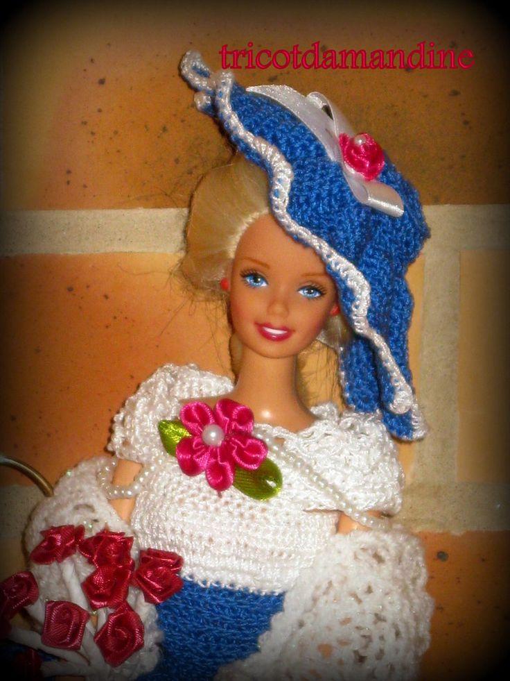 je vous présente Ethel,  http://tricotdamandine.over-blog.com/2015/02/je-vous-presente-ethel.html
