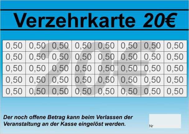 39 Bewundernswert Verzehrkarten Vorlage Galerie In 2020 Vorlagen Deckblatt Vorlage Anschreiben Vorlage