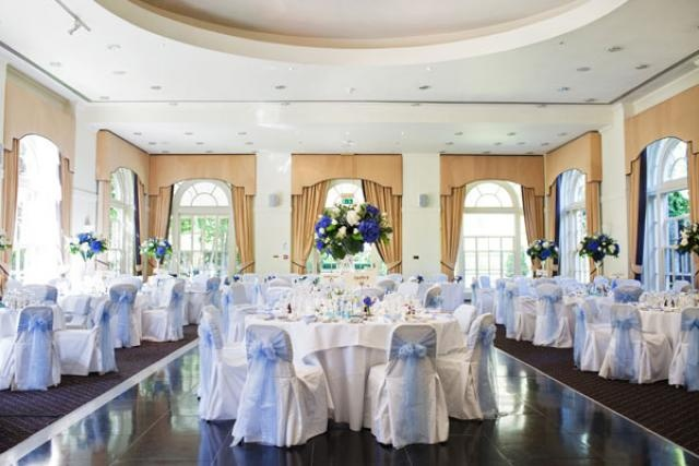 Best wedding venues in Scotland, country house hotel wedding venue in Fife, award winning wedding venue near Edinburgh and St Andrews, luxury weddings wedding venue Scotland