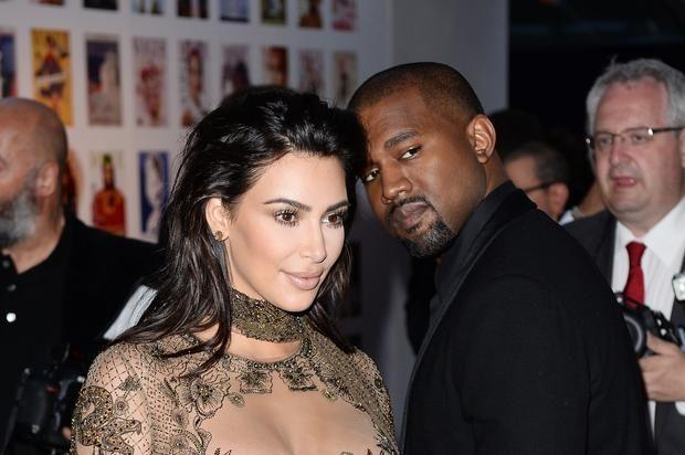 Kim Kardashian S Stocks From Kanye West Have Reportedly Earned Over 30 000 Kim Kardashian Kanye Kim Kardashian Kim Kardashian Kanye West