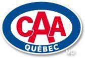 CAA-Québec - Voyage - trucs, conseils, santé, sécurité