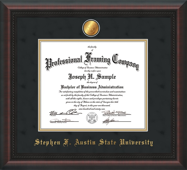 Best 25 Diploma Frame Ideas On Pinterest