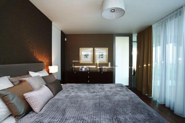 anglicke postele kontinentalni praha ambience design
