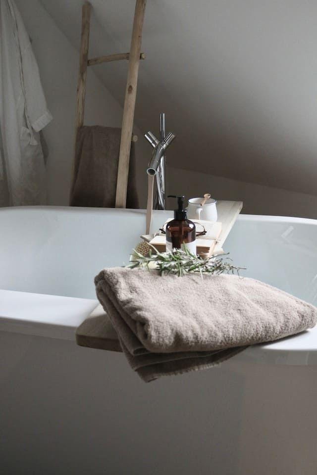 Badewannenbrett Badezimmer Badewannenbrett Und Bad