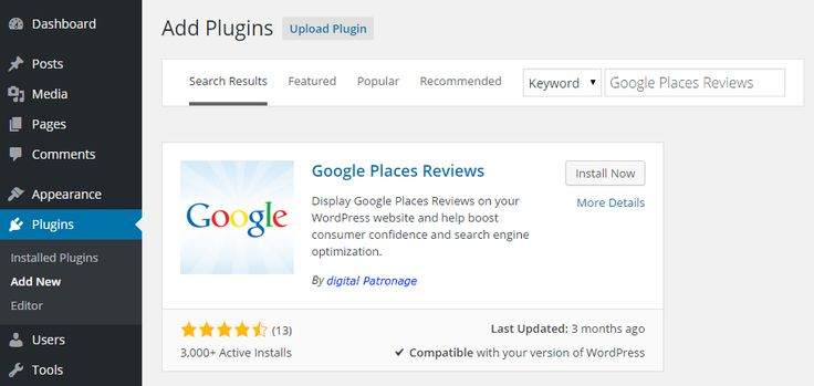 Local Reviews Are Not A Web Search Ranking Factor. #seo #smo #onlinemarketing #digitalmarketing
