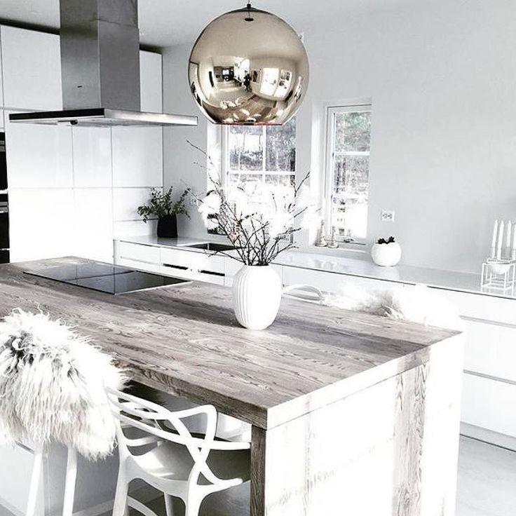 Luxury Credit sandratherese by ha interior http discoverdmci