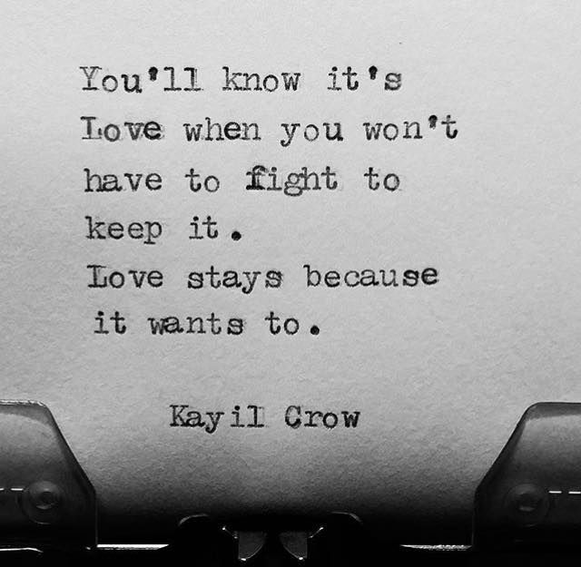 Quotes About Love Pinterest : ... love love is humble quotes love relationship quotes relationships i