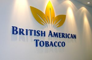 Ex-employees of British American Tobacco raise alarm over alleged wrongful dismissals non-payment of entitlements