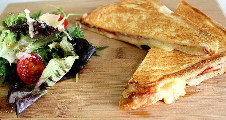Taste Pantry & Cafe  Central Coast NSW