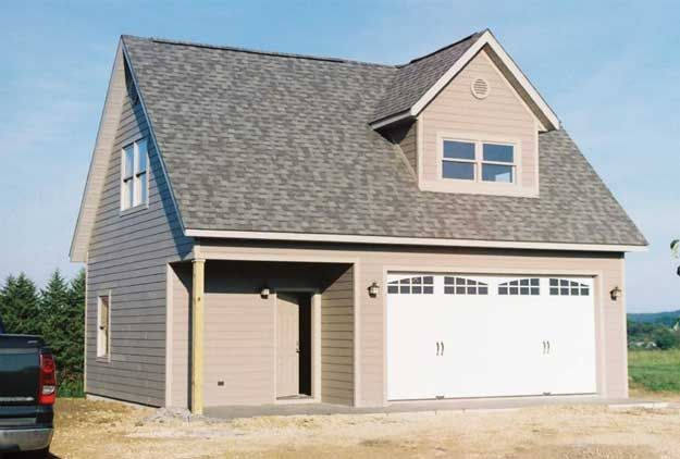 Pin by ultimate home plans on garage home plans pinterest for Ultimate garage plans