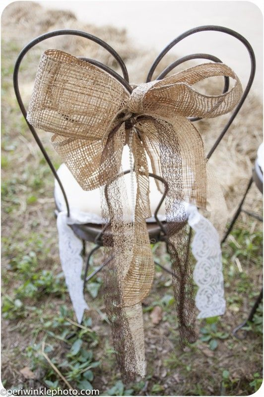 rent vintage wedding decor in Columbus Ohio — MadisonHouse Designs, LLC: Columbus Ohio, Vintage Weddings, Backyardwedding Weddingdecor, Wedding Ideas, Wedding Decor, Chairs, Dream Wedding, Design