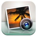 Nye #iPhoto til blant annet #iPad er en nydelig billedbehandlingsapp som virkelig er verdt pengene.