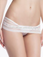 Fashion white lace sexy girls bra and panty hot sexy photos   Best Buy follow this link http://shopingayo.space