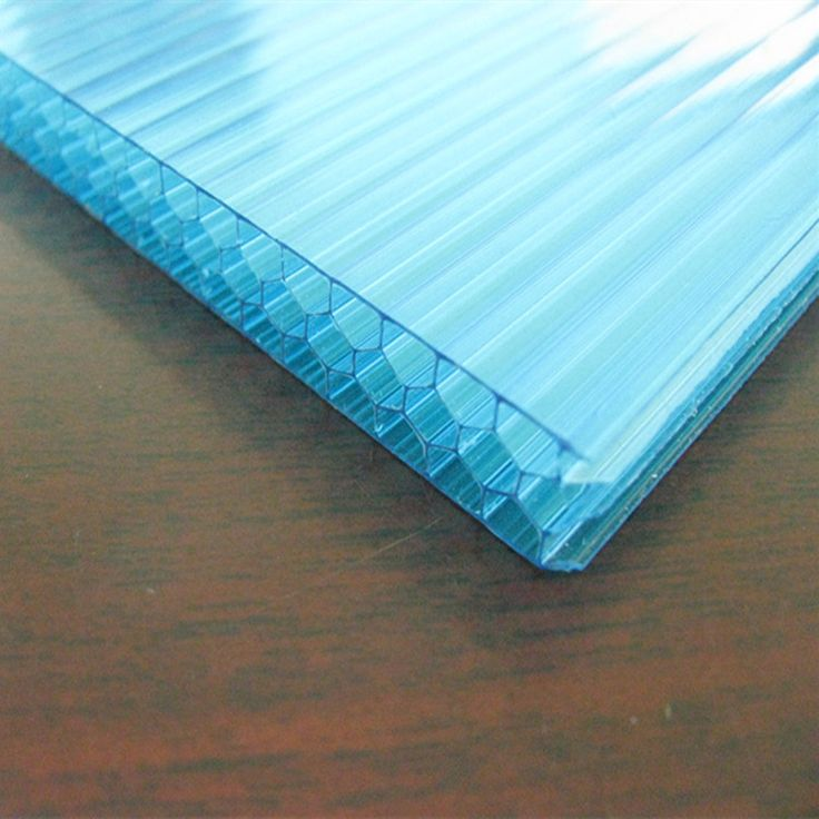 lowes polycarbonate panels roofing sheet pc honeycomb